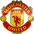Manchester United Målmand