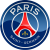 Paris Saint-Germain Trøje